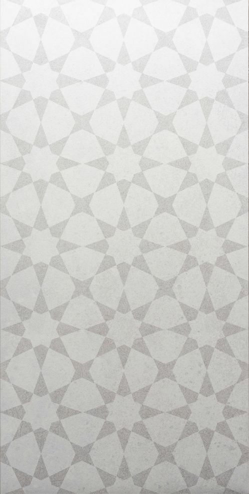 Living Trellis Jewel CS2303-6030