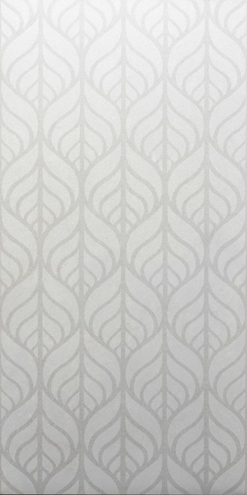 Living Trellis Plait CS2304-6030
