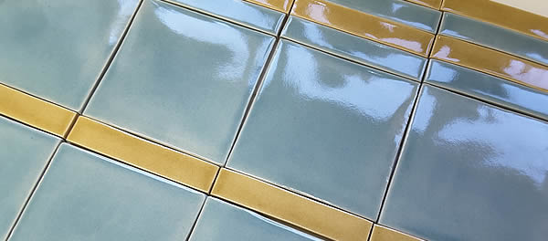 See more of our colour tile ranges here...