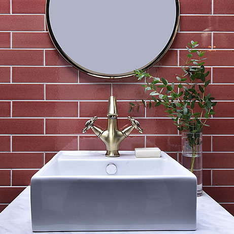 Winchester Elements Tiles