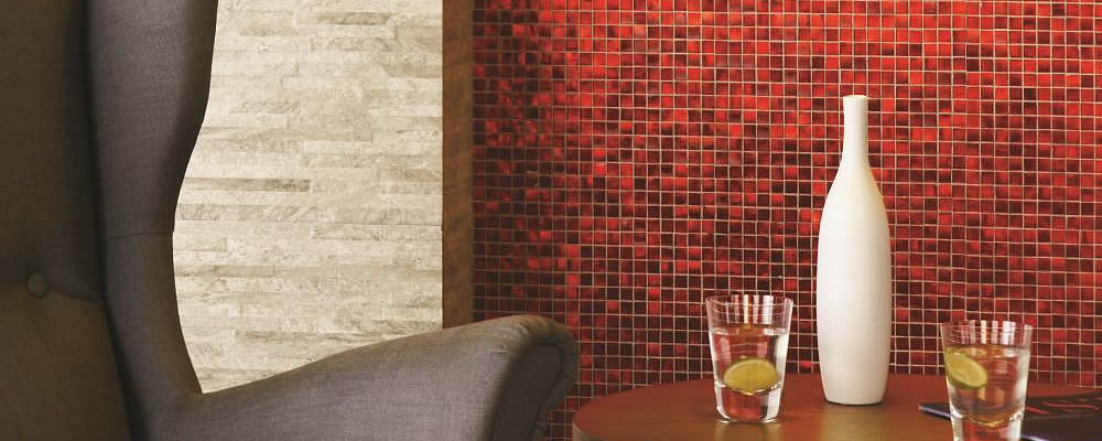Velvet Bloom Glass Mosaic GW-VTBMOS