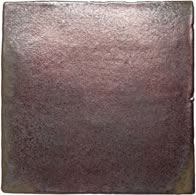 Residence Foundry Rose Gold 200x200mm W.MRS2008