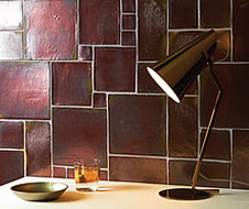 Rose Gold Mix  (Photo: Winchester Tile Co)