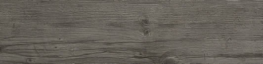 Axis Grey Timber 900x225x10mm