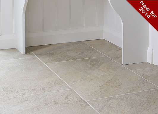 Feldspar Sand 600x400mm porcelain floor tiles