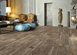 Southwould Dark Floor Boards