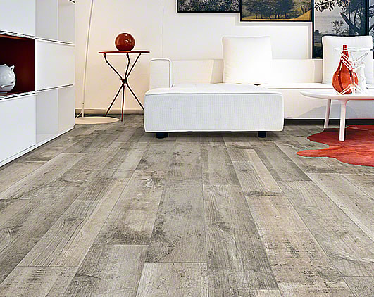 Southwold Light Porcelain Floor Boards 893x144x10mm