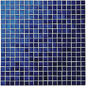 Mystique Glass Mosaics Moonlight GW-MLTMOS