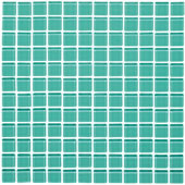 Java Plain Glass Mosaic GW-JAVMOS
